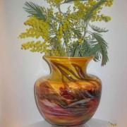 b/Vase.