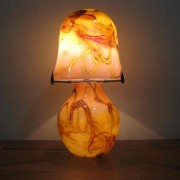 b/Lampe.