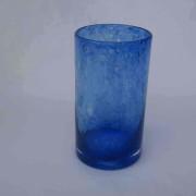 a/Orangeade bleu.