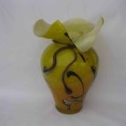 b/Vase siret jaune/or.