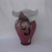 b/Vase siret rose.