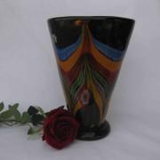 b/Vase.7