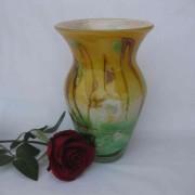 b/Vase.2