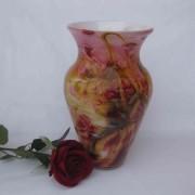 B/Vase.1