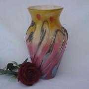 b/Vase.3