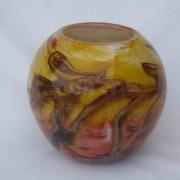 b/Vase.4