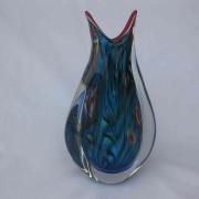 b/Vase.5