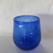 a/Sangria bleu.