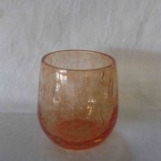 a/Sangria orange.