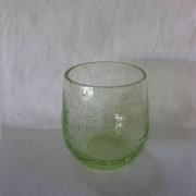 a/Sangria vert.