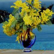 a/a.Vase.