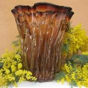 a/a vase.