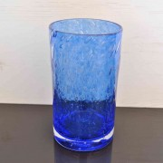a/1verre orangeade bleu