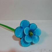 Fleur/2