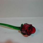 Fleur/1