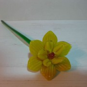 Fleur/5
