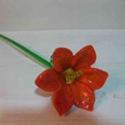 Fleur/7